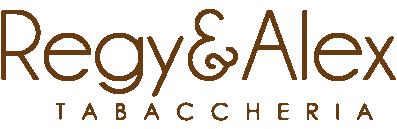 Tabaccheria REGY&ALEX
