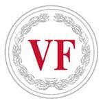 VF-pipe-logo